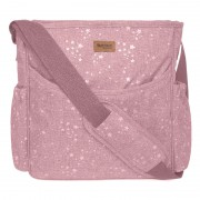 Bolso silla paragus weekend constellation de Tuc Tuc