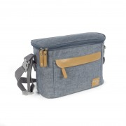 Bolso organizador Baby Nature de Walking Muum