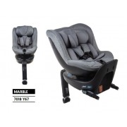 Silla de coche Apollo i-size de Be Cool