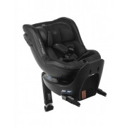 Silla de coche bebé APOLLO PLUS i-size de Be Cool