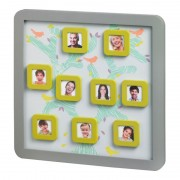 Family Tree Frame de BabyArt