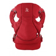 Mochila frontal my carrier  de Stokke